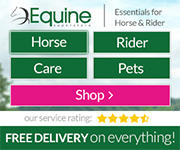Equine Superstore (West Wales Horse)